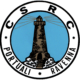 CSRC Portuali Ravenna