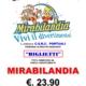 biglietti-mirabilandia